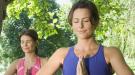 El discreto poder del ejercicio suave