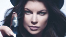 Fergie se une a la lista de famosas con perfume propio
