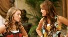 Hannah Montana entre estrellas, una combinación explosiva en Disney Channel