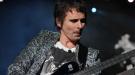 Muse hace vibrar el Calderón en un concierto lleno de sorpresas