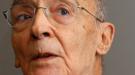 Muere el escritor José Saramago de un fallo multiorgánico