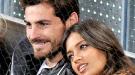 Expectación ante el reencuentro de Iker Casillas y Sara Carbonero