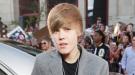 Acusan a Justin Bieber de tenérselo muy creído en los premios MuchMusic