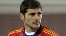 Iker Casillas se quita la barba, ¿cambio de look o superstición?