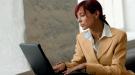 Cinco ideas para proteger tu negocio