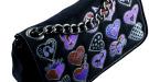 Lollipops crea una colección de vanguardia inspirada en la música