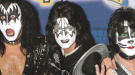 La energía de Kiss resucita al rock en Madrid