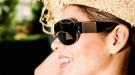 Consejos para elegir unas gafas de sol adecuadas