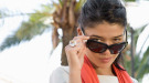 Descubre el tipo de gafas de sol que se llevan este verano