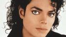El misterio sigue rodeando la muerte de Michael Jackson después de un año