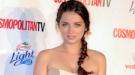 Las caras más guapas de la tele se dan cita en los Premios Cosmopolitan TV