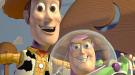 Estrenos de cine para niños de este verano