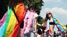 Madrid se llena de música y color en la Semana del Orgullo Gay