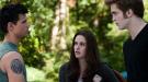Stephenie Meyer habla de su experiencia con los personajes y el rodaje de 'Eclipse'