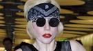 Lady Gaga y Beyoncé irrumpen en la lista de los famosos más poderosos