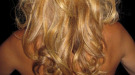 La técnica de Papillot: cómo conseguir un cabello ondulado y duradero paso a paso