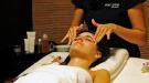 Los beneficios del caviar y del oro aplicados en la piel