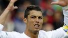 Cristiano Ronaldo la lía gorda tras perder contra España