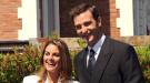 El príncipe Felipe y doña Letizia ya tienen sus clones