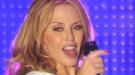 Kylie Minogue cierra por todo lo alto las fiestas del Orgullo Gay 2010 en Madrid