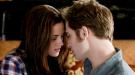 Robert Pattinson y Kristen Stewart arrasan en la taquilla mundial