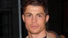 El hijo de Cristiano Ronaldo podría ser de una madre de alquiler