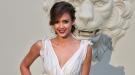 Jessica Alba y las actrices de 'Gossip Girl' brillan en el desfile de Chanel