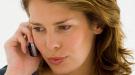 Recetas para armonizar trabajo y familia