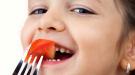 La vuelta al cole: La alimentación en el niño