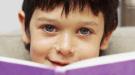 La vuelta al cole en los niños: Los días previos