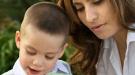 Au Pairs: ella cuida de tus hijos y les enseña otro idioma