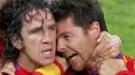 El Pulpo Paul acertó: España, finalista del Mundial 2010