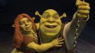 'Shrek' regresa a la cartelera para comer perdices con Fiona