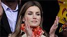 El Rey Juan Carlos no estará en la final del Mundial, Letizia Ortiz sí