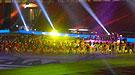 España bailará el 'Waka Waka' con Shakira antes de la final del Mundial