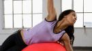 ¿En qué consiste el método Pilates?