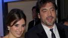 Penélope Cruz y Javier Bardem se han casado en secreto