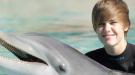 Justin Bieber probará suerte como actor en una película sobre su vida