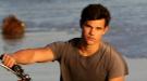 Taylor Lautner retoma el noviazgo con el amor de su infancia