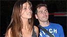 Multimillonario quiere llevar al cine la historia de Iker Casillas y Sara Carbonero