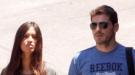 Casillas se lleva a Carbonero a su pueblo y alimenta los rumores de boda