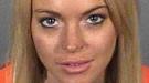 Lindsay Lohan: retrato de una polémica reclusa