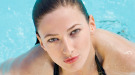 Cómo evitar infecciones y alergias en los ojos durante el verano