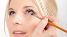 Trucos de maquillaje para salir perfecta en los vídeos caseros