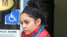Vanessa Hudgens sin maquillaje: una famosa de carne y hueso