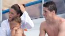 Fernando Torres de vacaciones en Ibiza