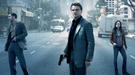 Vuelve Christopher Nolan con 'Origen'