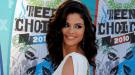 Los mejores 'looks' de los Teen Choice Awards 2010