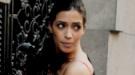 Sara Carbonero se enfada con la prensa: 'Me habéis pillado sin peinar'