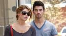 Los rumores de romance entre Joe Jonas y Ashley Greene cobran fuerza
